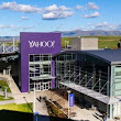 Verizon acquires Yahoo's operating business for $4.8 billion | Search Engine Watch