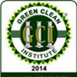 Green Cleaning | Wauconda Nightly Contract Cleaning, Office Building and School Cleaning