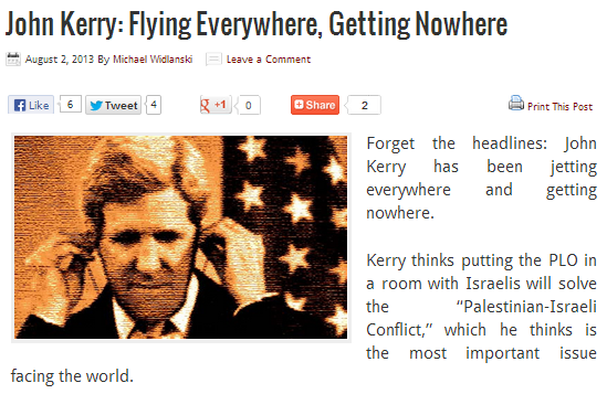 john-kerry-shuttle-stupidty-2.8.2013