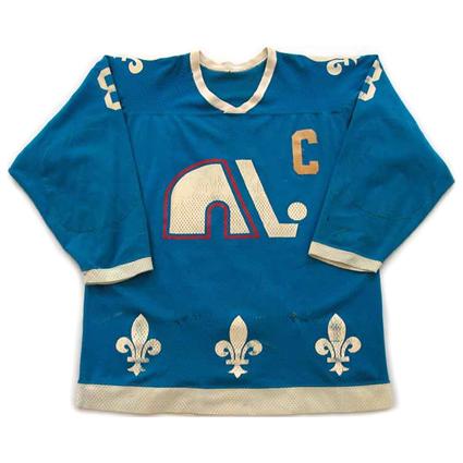 Quebec Nordiques 78-79 jersey photo QuebecNordiques78-79Fjersey.png