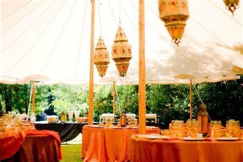 Arabian Nights Wedding Theme   Arabia Weddings
