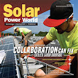 January 2018 issue: Small Business, Solar Leases, Energy Storage and more