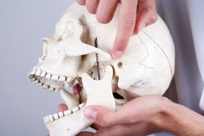 3 Things You Need to Know About TMJ Pain - Canadian Chiropractic Association (CCA) – Association chiropratique canadienne