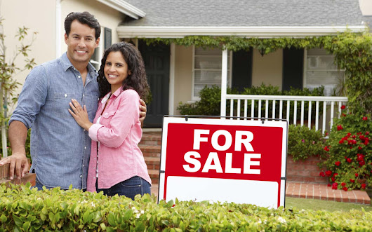 Tips on buying your first home