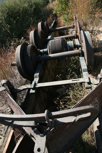 railroad_ruins
