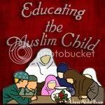 Educating the Muslim Child