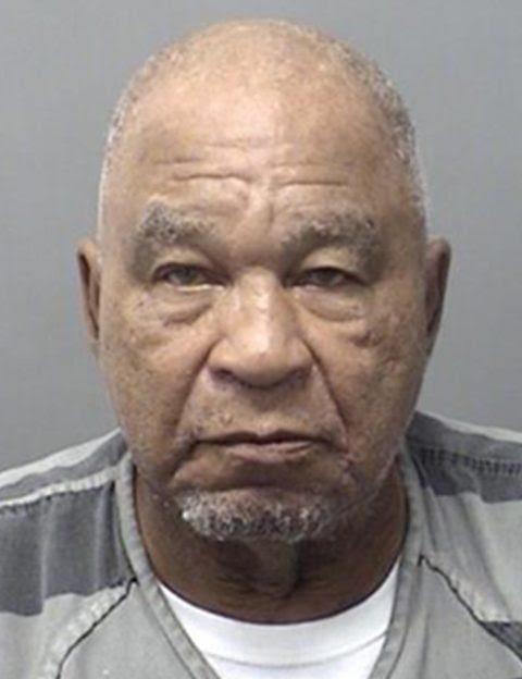 Cold Case: Serial killer Samuel Little confesses multiple ...