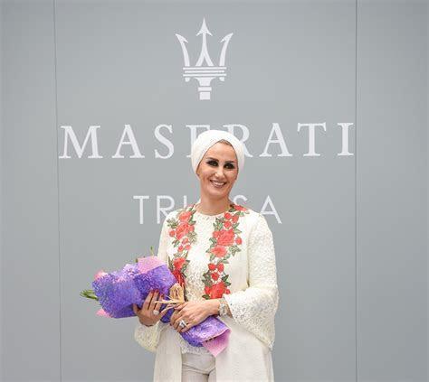 Abayas by Rania Darwish   Arabia Weddings