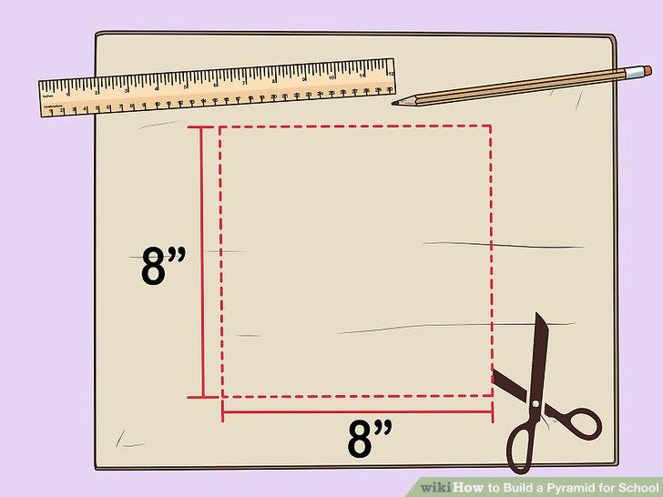 Build a Pyramid for School Step 12 Version 2.jpg