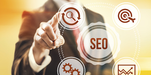 5 Ways Content Marketing and Local SEO Need to Mix
