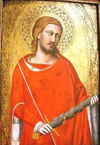 File:Saint Julian Taddeo Gaddi.JPG