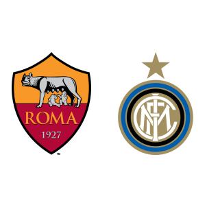 Inter Milan Roma H2h