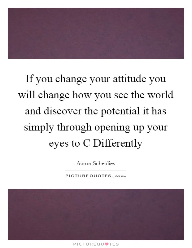 Opening Your Eyes Quotes Sayings Opening Your Eyes Picture Quotes