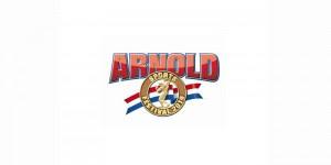 Arnold-Sports-Festival-2014-Honey-Badger