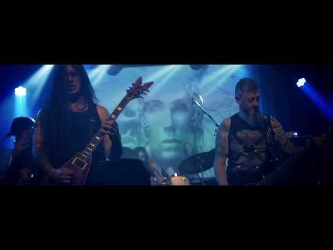 Conheça as Bandas: Metal Argentum Radio Online - Festival 10 anos - dia 02
