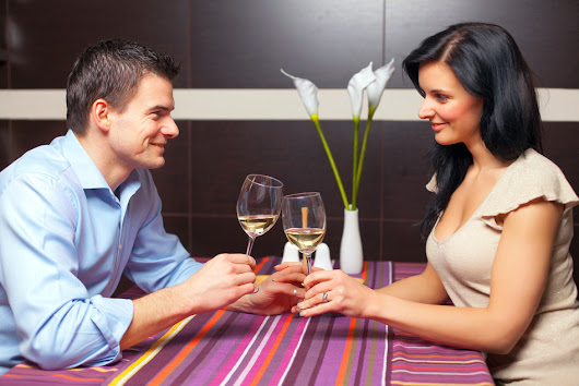 Key Tips For Dating After Divorce | Cordell & Cordell