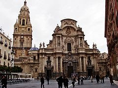 Murcia Cathedral.jpg