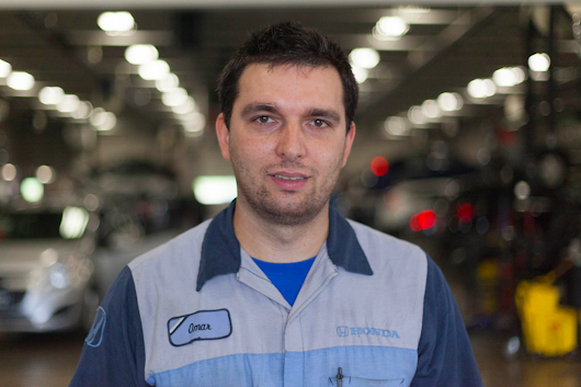 Master Technician: What It Means and Why Frank Leta Honda Has Five | Frank Leta Honda