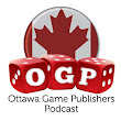 Accidental Survivors: The Modern Gaming Podcast : Ottawa Game Publishers Podcast Episode 9: Balancing Both Worlds