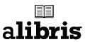 Alibris: Books, Music, & Movies