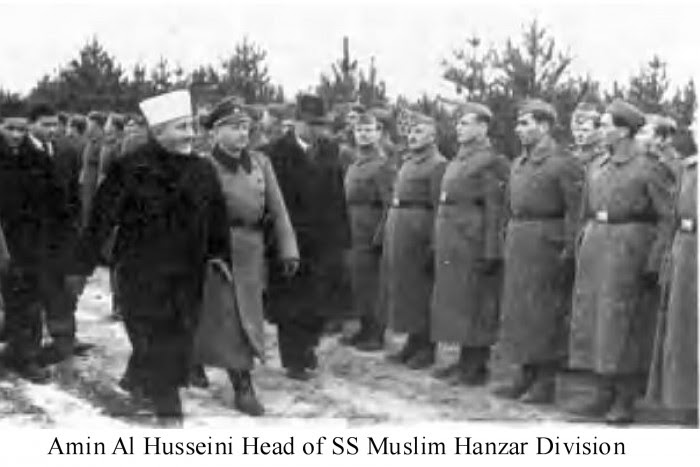 Graphic_10_Husseini_head_of_SS_Muslims