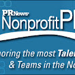 PR News :: Nonprofit PR Awards Finalists Announced - Luncheon March 11 in Washington, DC