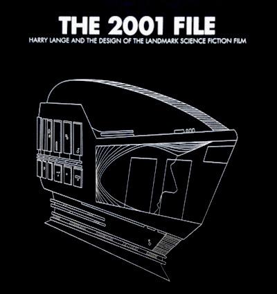 The 2001 File