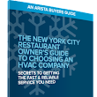 Restaurant Facilities Manager Buyers Guide LP