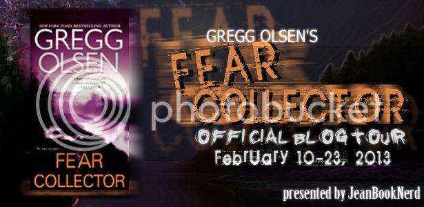 photo Fear_Collector_Blog_Tour_banner_zpsb198d196.jpg