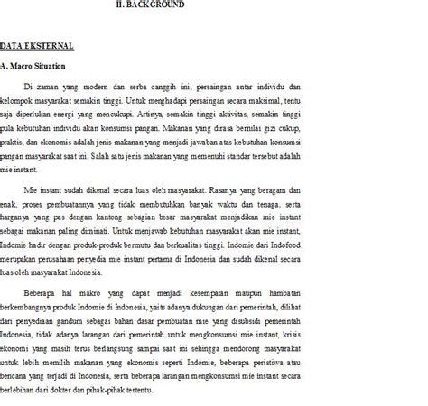 latar belakang wikipedia bahasa indonesia ensiklopedia