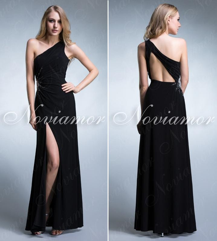 Elegant evening dresses toronto