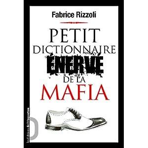 152 définitions ; 210 pages ; éditions de l'Opportun