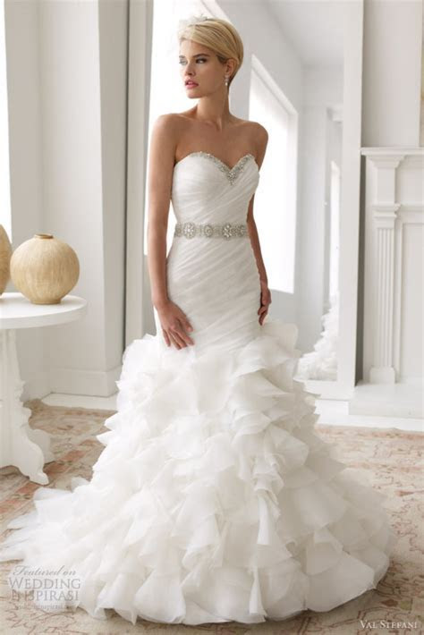 Civil Wedding Dresses Philippines   Shopping Guide. We Are