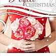 An Almost Perfect Christmas (Ocean City Boardwalk Series Book 4) by Donna Fasano