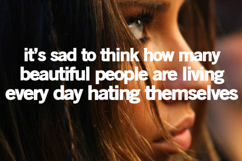 Sad Quotes Tumblr About Love That Make You Cry About Life For Girls