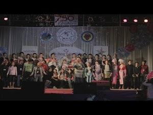 Liked on YouTube: Miss Hmong Thailand : Nej yog cov khwv (LIVE) https://youtu.be/8wG6O6G5Buw