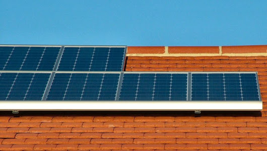Solar Panels May Have Ultimately Become More Economic Efficiency