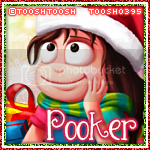 Toosh photo presents_av_Pooker.png