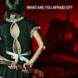 Watch Welcome To Horror () online - Amazon Video