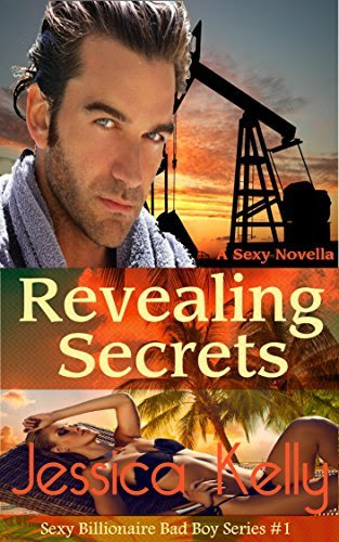 Revealing Secrets: A Sexy Novella (The Sexy Billionaire Bad Boy Series Book 1) http://hundredzeros.com/revealing-secrets-novella-billionaire-series