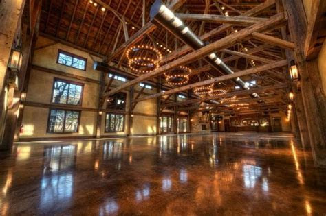 Kendalia Barn Event Venue   Heritage Restorations