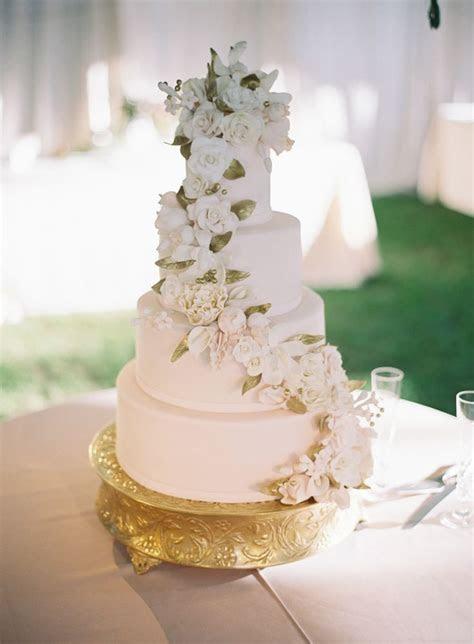 5141 best Wedding Cakes images on Pinterest   Cake
