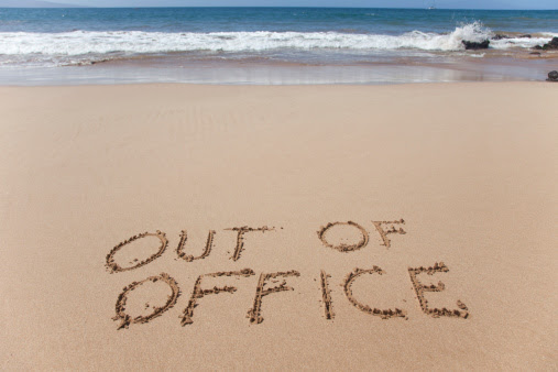 Why Working Out of Office Might Not Be For You - 1MFWF