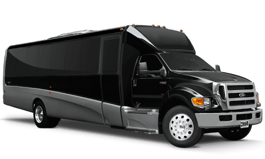Dallas Party Buses Are Perfect for special occasions, Even If You Don't Have a Date | mysite-1