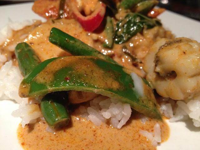 Thai Rice Seafood Paenang2