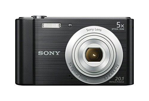 Best Digital Cameras Under 100 Dollars