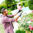 7 Things to Consider Before Hiring a Landscaper - Property24.com