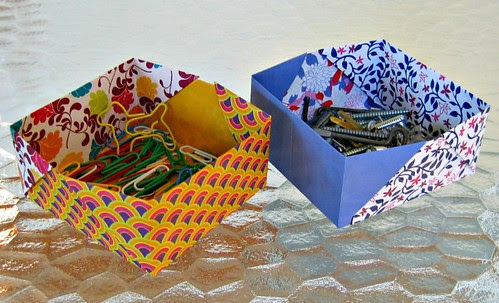 origami-two-part-boxes