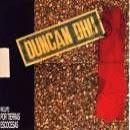Duncan Dhu: álbum Grabaciones olvidadas