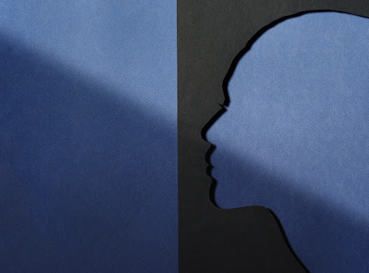 Why We Don't Talk About Mental Health in the Black Community—and Why We Have to Start